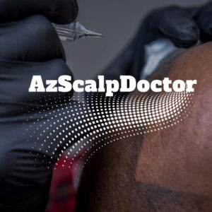 azscalpdoctor micropigmentation classes